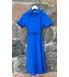 Rollina Erksinine kleit